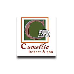 Camellia Resort & Spa (Pvt) Ltd