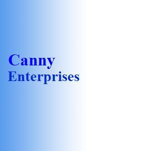 Canny Enterprises