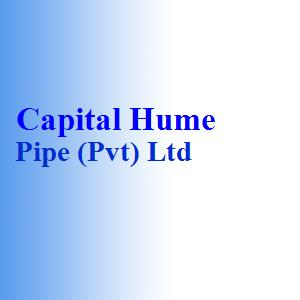 Capital Hume Pipe (Pvt) Ltd