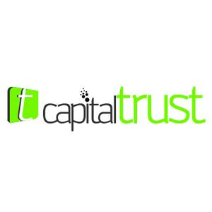 Capital TRUST Properties (Pvt) Ltd
