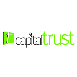 Capital TRUST Residencies (Pvt) Ltd
