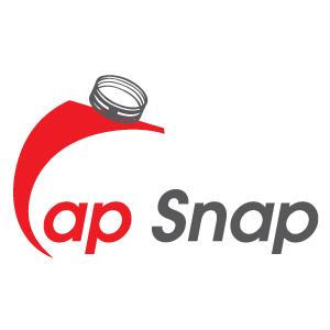 Cap Snap Lanka (Pvt) Ltd