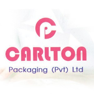 Carlton Packaging (Pvt) Ltd
