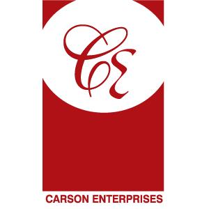 Carson Enterprises