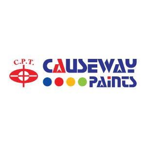Causeway Paints Lanka (Pvt) Ltd