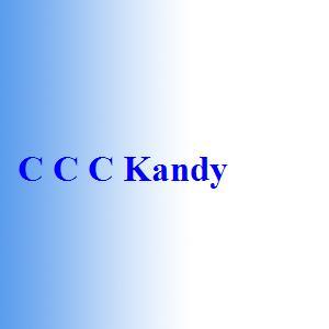 C C C Kandy