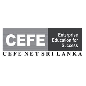 CEFE Net Sri Lanka