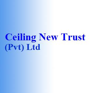 Ceiling New Trust (Pvt) Ltd
