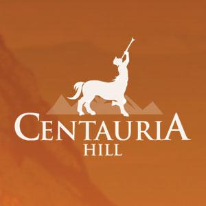 Centauria Hill Resort