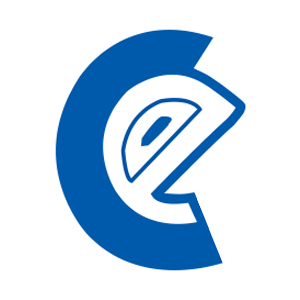 Central Electricals Lanka (Pvt) Ltd