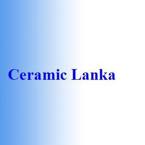 Ceramic Lanka