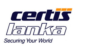 Certis Lanka Courier Services (Pvt) Ltd