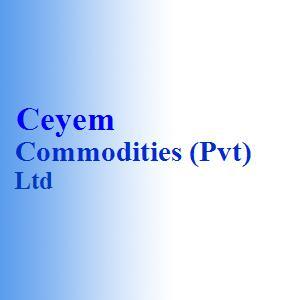 Ceyem Commodities (Pvt) Ltd