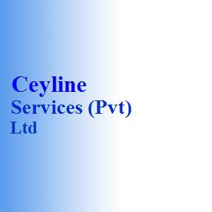 Ceyline Engineering Services (Pvt) Ltd