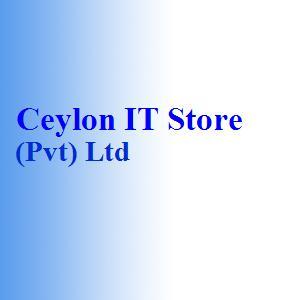 Ceylon IT Store (Pvt) Ltd