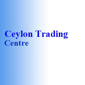 Ceylon Trading Centre