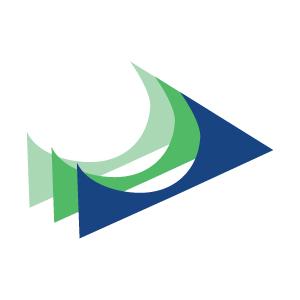 Ceylex Engineering (Pvt) Ltd