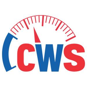 Ceylon Weighing Solutions (Pvt) Ltd