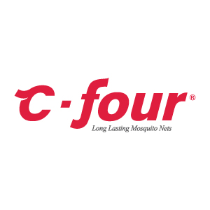 C Four Industries (Pvt) Ltd