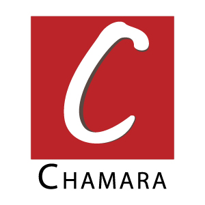 Chamara Rubber Products