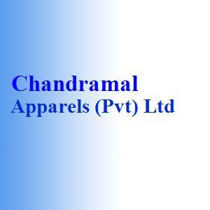 Chandramal Apparels (Pvt) Ltd