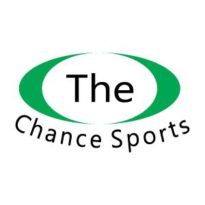 Chance Sports (Pvt) Ltd