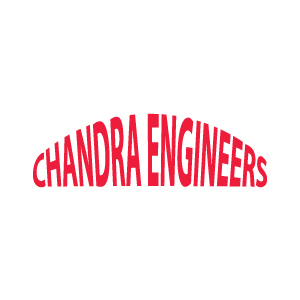 Chandra Engineers