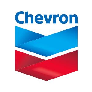 Chevron Lubricants Lanka PLC
