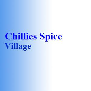 Chillies Spice Village