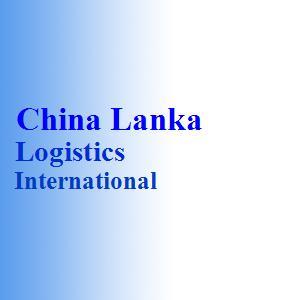 China Lanka Logistics International (Pvt) Ltd