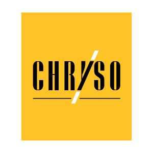 Chryso Lanka (Pvt) Ltd