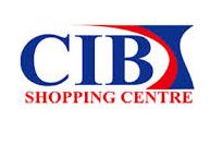 CIB Shopping Centre