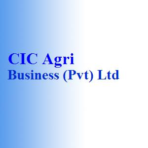 CIC Agri Business (Pvt) Ltd