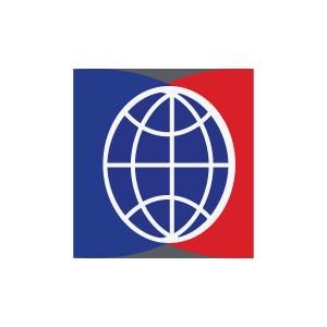 Cicra Consultancies (Pvt) Ltd