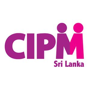 Chartered Institute Of Personnel Management Sri Lanka (INC)