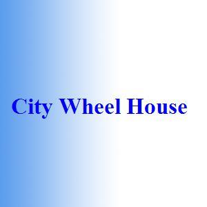 City Wheel House