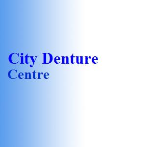 City Denture Centre