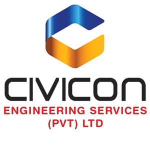 Civicon Engineering Services (Pvt) Ltd