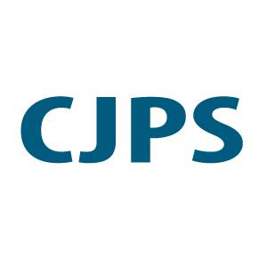C J Powermation Solutions (Pvt) Ltd