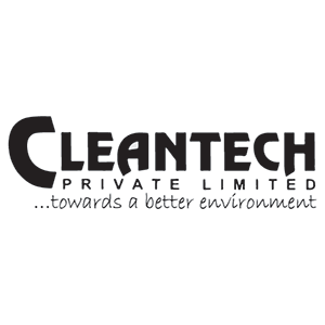 Cleantech (Pvt) Ltd