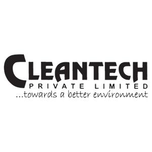 Cleantech (Pvt) Ltd