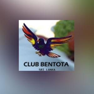Club Bentota