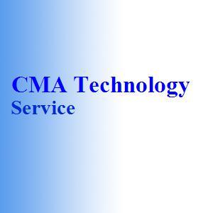CMA Technology Service