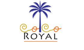 Coco Royal Beach Hotel