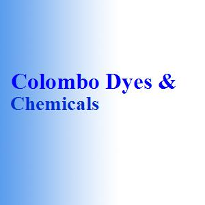 Colombo Dyes & Chemicals