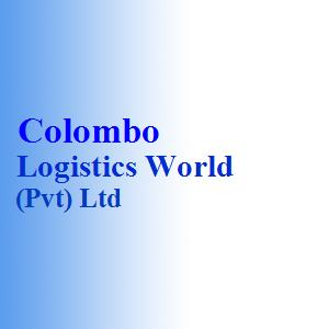 Colombo Logistics World (Pvt) Ltd
