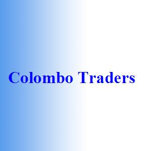 Colombo Traders