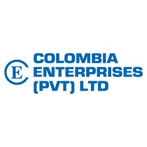 Colombia Enterprises (Pvt) Ltd