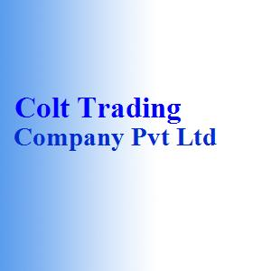 Colt Trading Company Pvt Ltd