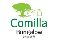 Comilla Bungalow